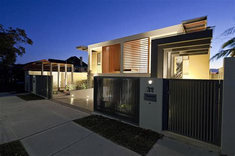 modern duplex designs modern duplex with views of sydney harbour idesignarch interior design architecture