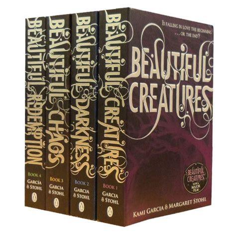 beautiful creatures series 1 best 25 beautiful creatures book series ideas on