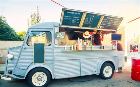 Catering Kitchen Design by The 25 Best Food Trucks In Los Angeles Los Angeles Magazine
