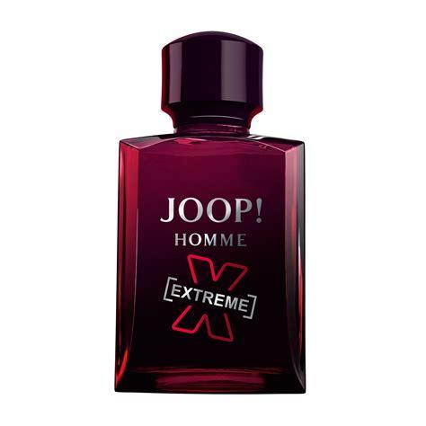 Joop 125ml joop homme aftershave 75ml feelunique