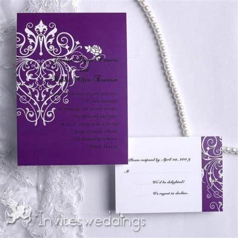Wedding Invitations Cheap by Cheap Wedding Invitations 1974218 Weddbook