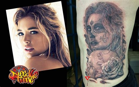 tattoo ontwerpen online letters chicano stijl tattoo needle time mooie chicano tattoo