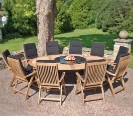 Outdoor furniture at home depot marceladick com