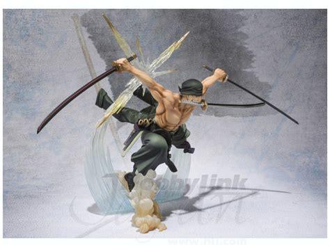 Kaos Roronoa Zoro One Ka Op 13 figuarts zero roronoa zoro battle ver rengokugiri by bandai hobbylink japan