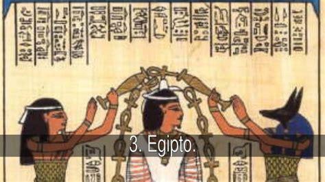 imagenes del universo segun los egipcios el origen del universo seg 250 n las culturas del mundo