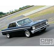 Images For &gt Ford Falcon