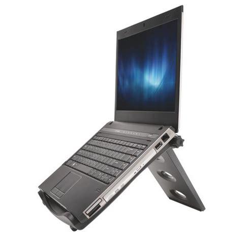 support tablette bureau support tablette pour bureau achat jeux de voiture