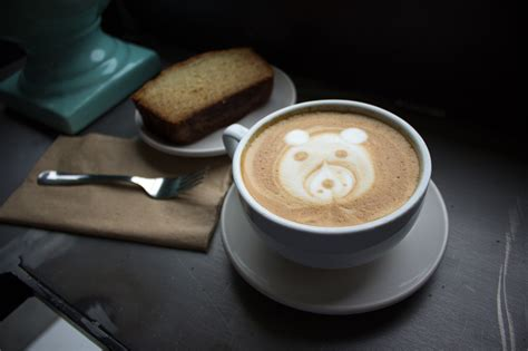 the best coffee the best restaurants in los angeles from downtown to malibu