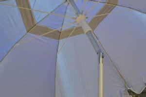 tilting boat umbrella beach umbrella patio umbrella aughog products ahp