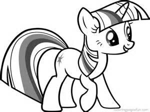 pony malvorlagen kostenlos zum ausdrucken ausmalbilder pony 2011731