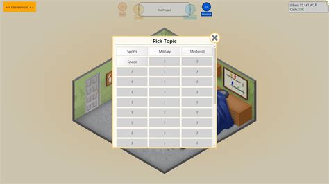 game dev tycoon more topics mod game dev tycoon demo download