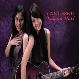 download mp3 cassandra cinta terbaik stafa band download lagu yangseku ya tuhanku mp3 stafa band