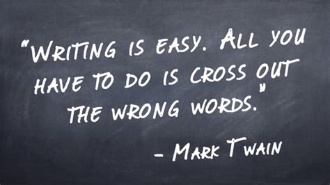 quotes about writing 10 great quotes about writing tim co