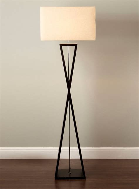 floor ls home lighting furniture bhs floor