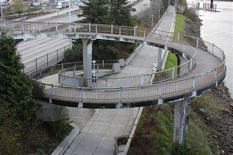 Kunci Spiral Taiwan 1 5 Meter spiral rs tallbridgeguy