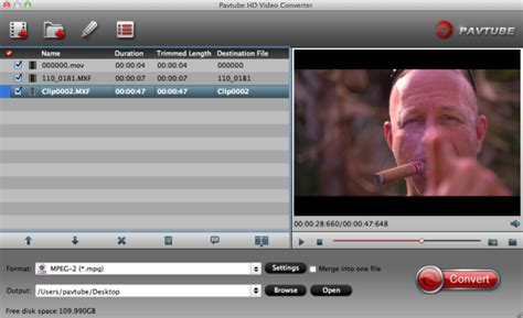 export adobe premiere to sony vegas export mp4 video from sony hx50v to premiere elements 13