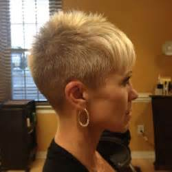 haircuts for with clipper pin by holderfield on hairstyles