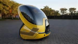new car technology articles le top des moyens de transport personnels inusit 233 s