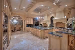 beautiful kitchens beautiful kitchen home decore pinterest
