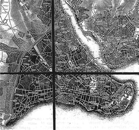 R Janin Constantinople Byzantine Developpement Urbain Et Repertoire Topographique L Espace Public Existait Il Dans La Ville Ottomane Des