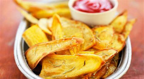 come si cucinano le patate americane come cucinare le patate dolci ricette facili con patate
