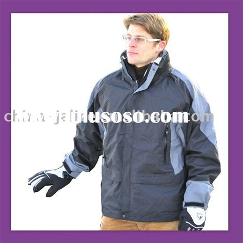 Elvina Jaket No Inner Mi mens jacket mens jacket manufacturers in