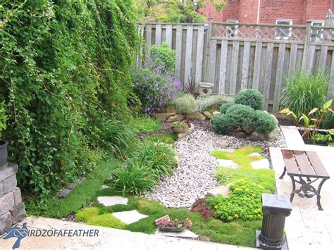 ways to get privacy in backyard 13 ways to get backyard privacy without a fence hometalk