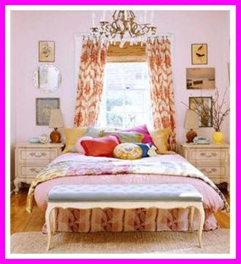 vintage chic bedroom rooms of inspiration colorful vintage chic bedroom