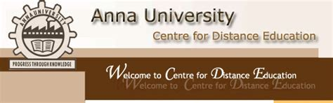Centre For Distance Education Mba Model Question Papers by Model Question Paper Centre For Distance Education