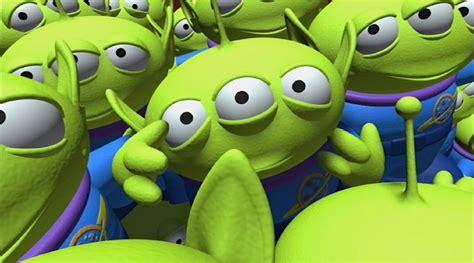 wallpaper little green man little green men thinking sci fi