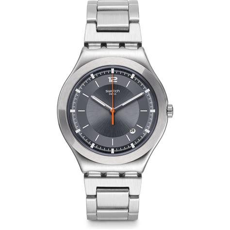 best swatch watches swatch yws425g flattering