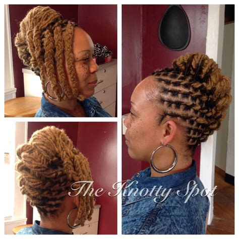 difference between lock twist and dreads 238 best images about dreadlocks on pinterest faux locs