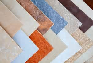 Tiles Images by Welcome Letzbuild