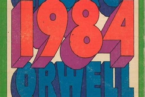 1984 George Orwel By Buku Sosial satu harapan mahasiswa mesir ditangkap karena bawa buku