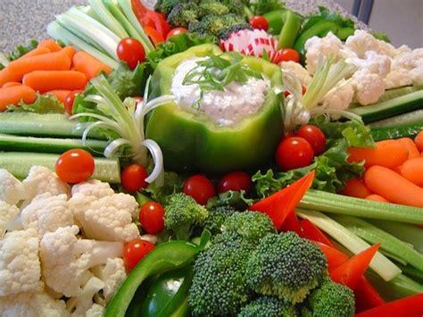 vegetable tray ideas vegetable trays pinterest