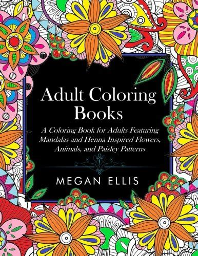 coloring books for adults malaysia coloring books a coloring book for adults featuring