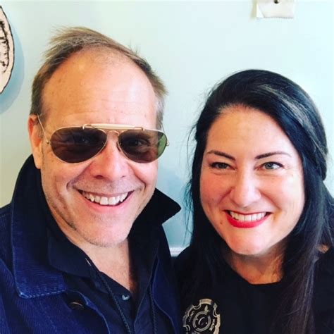 brown creamery alton brown visits st louis favorites sardella sump clementine s food
