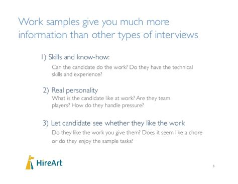 how to ace your case study interview by thinking aloud case study interview with solutions pharmcasessays x fc2 com
