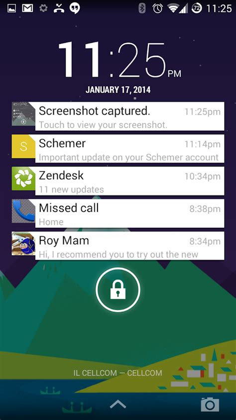 theme google hangouts nils theme hangouts android apps on google play
