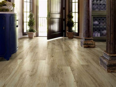 32 best images about shaw laminate on