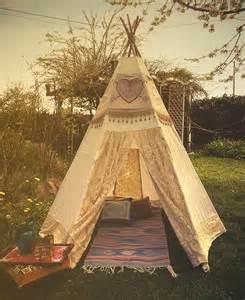backyard teepee tent teepee tent porcelainista