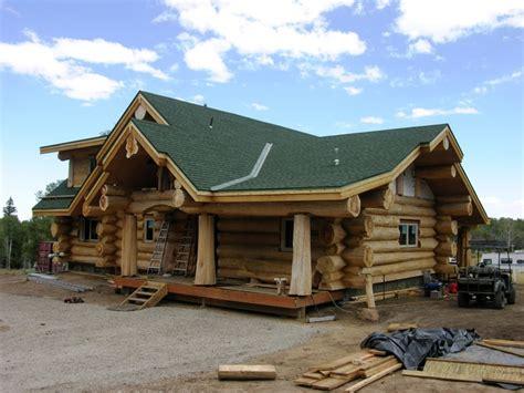 texas ranch homes texas ranch style log homes ranch style log home ranch