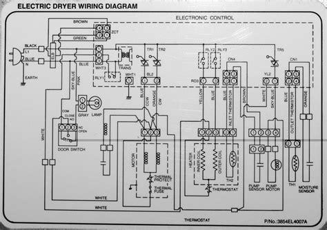 Waschmaschine Bosch Maxx 2102 by Lg Tdc70040e Motor Defekt Elektronik Reparatur Forum