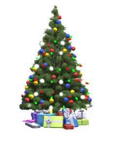 blinking tree lights monday december 19 2016