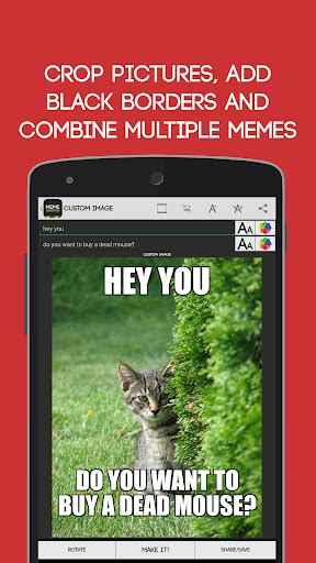 4 Panel Meme Generator - paid meme generator ver 3 202 libre boards