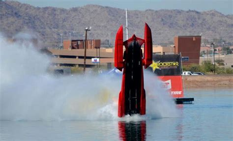 toxic rocket drag boat racing 113 best images about drag racing boats on pinterest