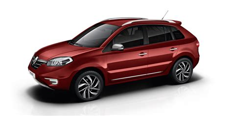 koleos renault 2015 2015 renault coleos specs 2017 2018 best cars reviews