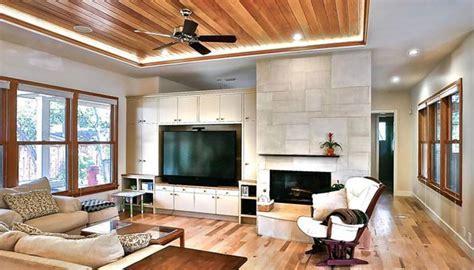 Buy villas in Goa, Apartments in Goa, Buy a property in