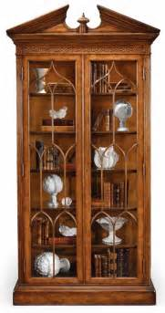 china cabinet display gorgeous china display cabinet on crossbanded china