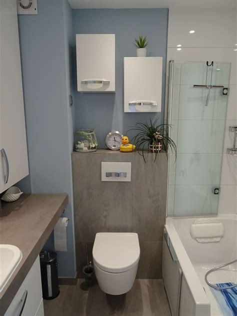 badezimmer fliesen kombination badezimmer in einer tollen kombination betonoptik